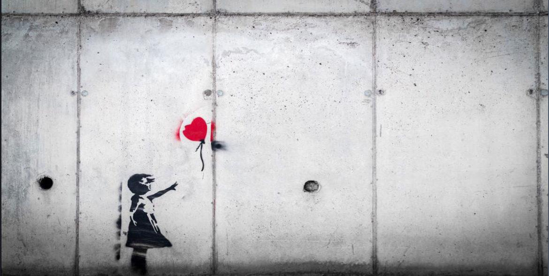 La via dell'amore