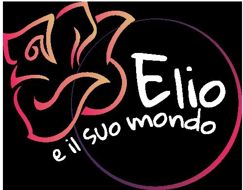 Elio e il suo mondo